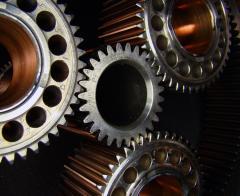Gears_2.JPG