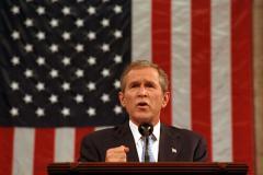 George_W._Bush.jpg