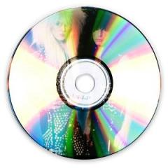 GlamRockCD.jpg