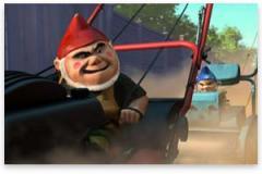 GnomesWithMowers.jpg