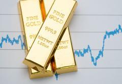 Gold bars 750 x 515.jpg