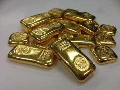 Gold_0.jpg
