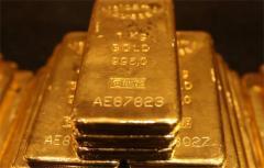 Gold_Bars_0.jpg