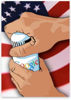 GooglePharm.jpg