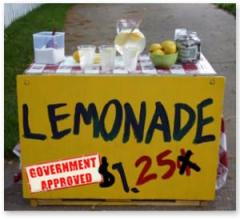GovernmentLemonade.jpg