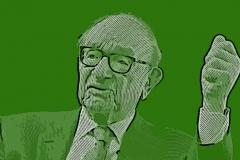 Greenspan green.png