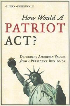 How Should a Patriot Act?