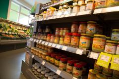 Grocery_Store_Shelf.jpg