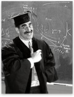 GrouchoEconProf.jpg