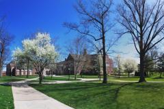 Grove_City_College_Campus.jpg