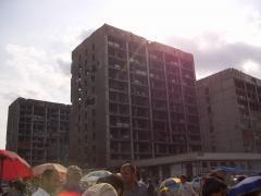 Grozny_building.jpg