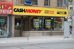 Guaranteed_Payday_Loans-Cash_Money_Store.jpg