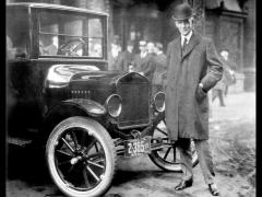 H.Ford and a Model T.jpg