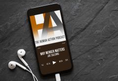 Joe Salerno on the Human Action Podcast