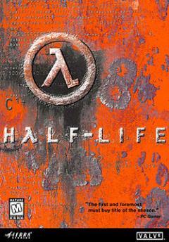 Half-Life_Cover_Art.jpg