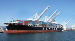Hanjin_Container_Ship.jpg