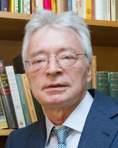 Hans-Hermann Hoppe