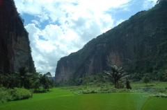 Harau_valley.jpg