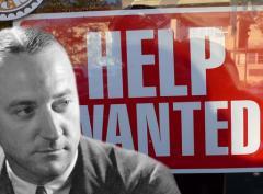 Hazlitt Help Wanted2.jpg