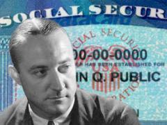 Hazlitt Social Security2.jpg