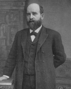 Henry_George_1886_New_York.jpg