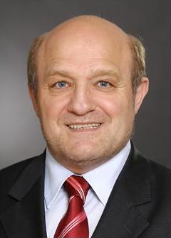 Herbert Unterköfler