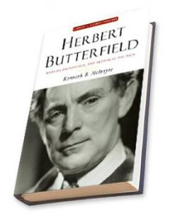 HerbertButterfieldBook.jpg