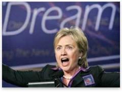 Hillarycare.jpg