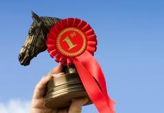 HorsePrize_750x516.jpg