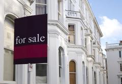 House for sale 750 x 516.jpg