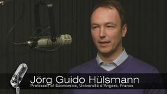 Hulsmann_In Studio Interviews 2011.jpg