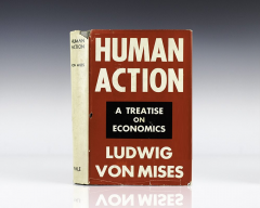 Human Action 1st edition.png