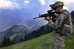 ISAF_soldier.jpg