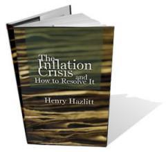 InflationCrisisBook.jpg