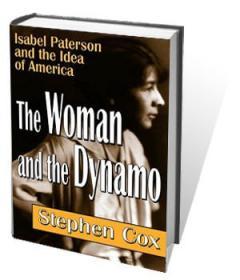 IsabelPatersonWomanDynamoBook.jpg