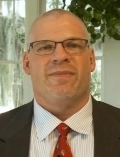 Glenn Jacobs 2013