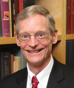 Jeffrey M. Herbener