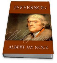 JeffersonBook.jpg