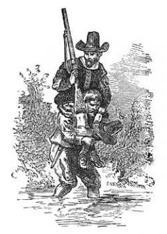JohnWinthrop1873.jpg
