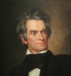 John_C._Calhoun.JPG