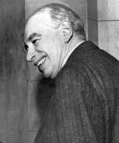 John_Maynard_Keynes_0.jpg