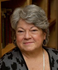Judy Thommesen