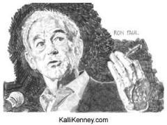 KennyRonPaulCharcoal.jpg