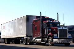 Kenworth_semi_truck.jpg