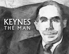 Keynes the Man.png
