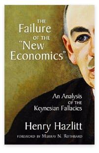 KeynesFailure.jpg
