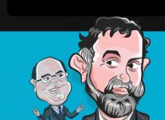 Krugman Bob.png
