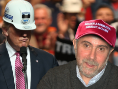 Krugman MAGA_9.png