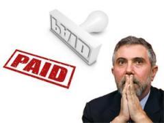 KrugmanPaid.jpg