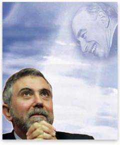 KrugmanPrays.jpg
